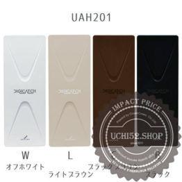UAH201